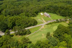 Winston Salem Golf Course Investment Property in Stokes, NC (33 of 92)