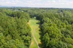 Winston Salem Golf Course Investment Property in Stokes, NC (51 of 92)