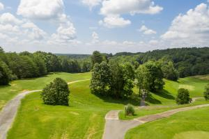 Winston Salem Golf Course Investment Property in Stokes, NC (34 of 92)