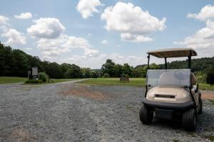 Winston Salem Golf Course Investment Property in Stokes, NC (7 of 92)