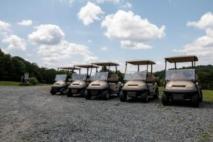 Winston Salem Golf Course Investment Property in Stokes, NC (10 of 92)