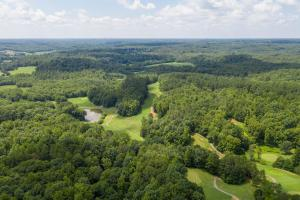 Winston Salem Golf Course Investment Property in Stokes, NC (22 of 92)