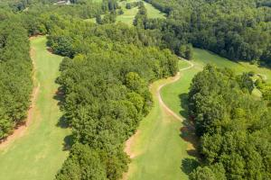 Winston Salem Golf Course Investment Property in Stokes, NC (55 of 92)