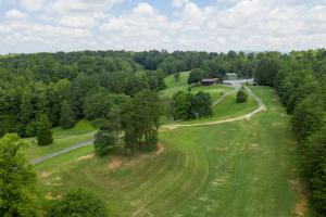 Winston Salem Golf Course Investment Property in Stokes, NC (20 of 92)