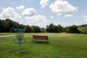 Winston Salem Golf Course Investment Property in Stokes, NC (8 of 92)