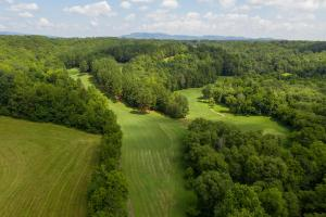 Winston Salem Golf Course Investment Property in Stokes, NC (58 of 92)
