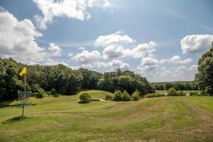 Winston Salem Golf Course Investment Property in Stokes, NC (36 of 92)