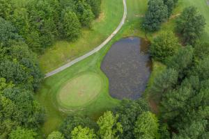 Winston Salem Golf Course Investment Property in Stokes, NC (6 of 92)