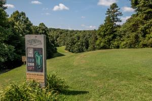 Winston Salem Golf Course Investment Property in Stokes, NC (80 of 92)