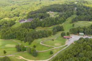 Winston Salem Golf Course Investment Property in Stokes, NC (21 of 92)
