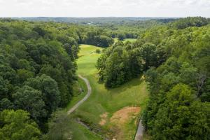 Winston Salem Golf Course Investment Property in Stokes, NC (15 of 92)