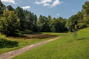 Winston Salem Golf Course Investment Property in Stokes, NC (88 of 92)