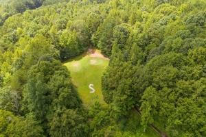 Winston Salem Golf Course Investment Property in Stokes, NC (19 of 92)