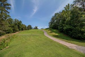 Winston Salem Golf Course Investment Property in Stokes, NC (69 of 92)