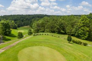Winston Salem Golf Course Investment Property in Stokes, NC (4 of 92)