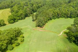 Winston Salem Golf Course Investment Property in Stokes, NC (46 of 92)