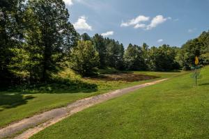 Winston Salem Golf Course Investment Property in Stokes, NC (81 of 92)