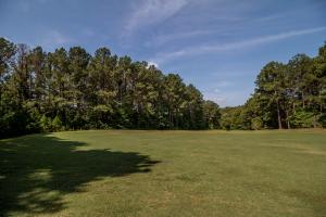 Winston Salem Golf Course Investment Property in Stokes, NC (73 of 92)