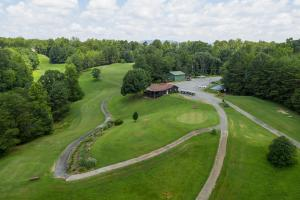 Winston Salem Golf Course Investment Property in Stokes, NC (11 of 92)