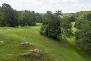 Winston Salem Golf Course Investment Property in Stokes, NC (13 of 92)