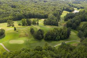Winston Salem Golf Course Investment Property in Stokes, NC (27 of 92)