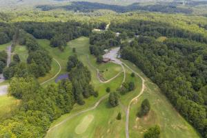 Winston Salem Golf Course Investment Property in Stokes, NC (26 of 92)
