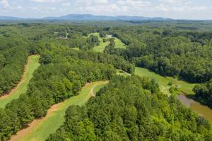 Winston Salem Golf Course Investment Property in Stokes, NC (1 of 92)