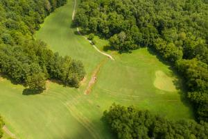 Winston Salem Golf Course Investment Property in Stokes, NC (57 of 92)