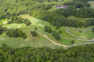 Winston Salem Golf Course Investment Property in Stokes, NC (23 of 92)