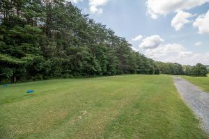 Winston Salem Golf Course Investment Property in Stokes, NC (14 of 92)