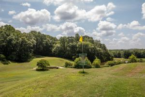 Winston Salem Golf Course Investment Property in Stokes, NC (38 of 92)