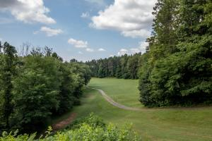 Winston Salem Golf Course Investment Property in Stokes, NC (56 of 92)