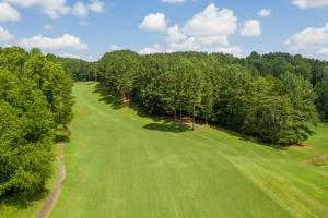 Winston Salem Golf Course Investment Property in Stokes, NC (48 of 92)