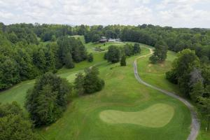 Winston Salem Golf Course Investment Property in Stokes, NC (17 of 92)