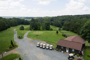 Winston Salem Golf Course Investment Property in Stokes, NC (5 of 92)