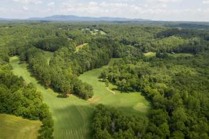 Winston Salem Golf Course Investment Property in Stokes, NC (59 of 92)