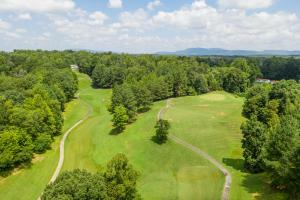 Winston Salem Golf Course Investment Property in Stokes, NC (25 of 92)
