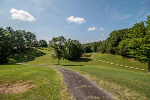 Winston Salem Golf Course Investment Property in Stokes, NC (90 of 92)