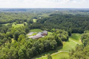 Winston Salem Golf Course Investment Property in Stokes, NC (28 of 92)