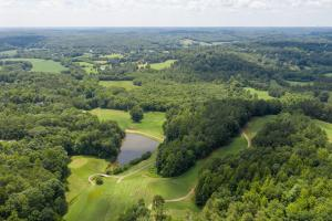 Winston Salem Golf Course Investment Property in Stokes, NC (2 of 92)