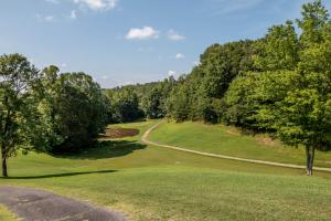Winston Salem Golf Course Investment Property in Stokes, NC (85 of 92)