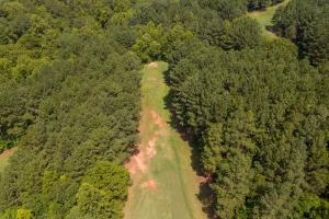Winston Salem Golf Course Investment Property in Stokes, NC (54 of 92)