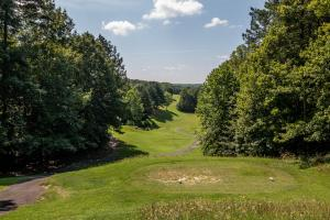 Winston Salem Golf Course Investment Property in Stokes, NC (86 of 92)