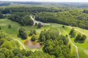 Winston Salem Golf Course Investment Property in Stokes, NC (30 of 92)