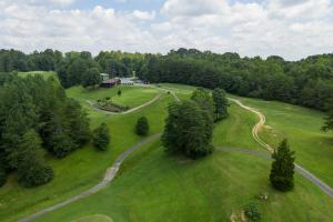 Winston Salem Golf Course Investment Property in Stokes, NC (18 of 92)