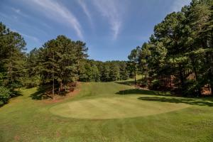 Winston Salem Golf Course Investment Property in Stokes, NC (78 of 92)