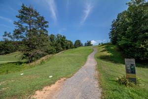 Winston Salem Golf Course Investment Property in Stokes, NC (72 of 92)