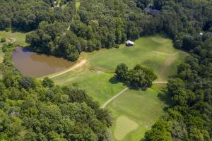 Winston Salem Golf Course Investment Property in Stokes, NC (53 of 92)