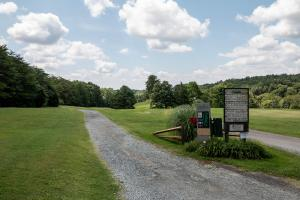 Winston Salem Golf Course Investment Property in Stokes, NC (9 of 92)