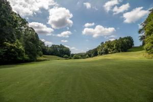 Winston Salem Golf Course Investment Property in Stokes, NC (68 of 92)